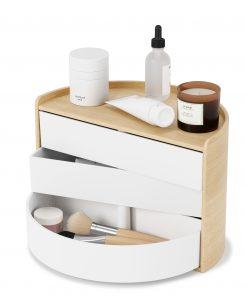 Moona Schmuck-Box von Umbra