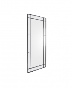 Vison spiegel XL van Present Time